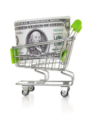 a discussion on the supermarkets as traps to spend more money We're sure that you had spend more money at least once than you wanted day by day we fall into simple traps created by the marketers of supermarkets and other.